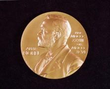 怎麼去看諾貝爾獎的門道?